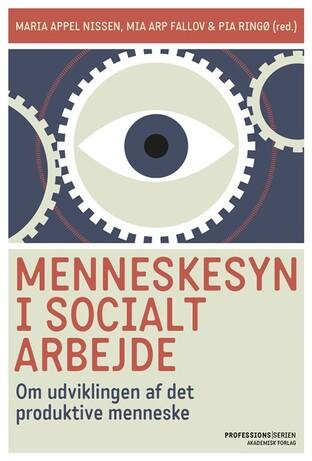 sociologisk teori en grundbog